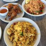 Paradox Thai Food & Bar Photo