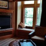 Foto de Wyoming Inn of Jackson Hole