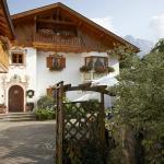 Hotelanlage Hotel Restaurant Alpspitz Grainau
