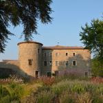 Photo of Chateau du Besset