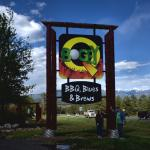 Can't wait to eat here again. If you're ever in Pagosa Springs...don't forget to stop here.