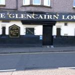 Foto de The Glencairn Lounge