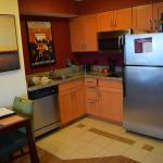 Foto de Residence Inn Dallas Arlington South