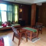 Foto de The Hermitage, Kanatal