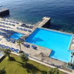 CS Madeira Atlantic Resort & Sea SPA Funchal