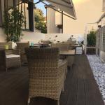 Photo of Hotel Villa Toscana