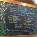 Pipolinka Bakery