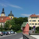 Foto de Hotel Pfeifer Kirchenwirt