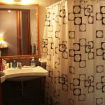 Photo of Apart Hotel El Viejo Nogal