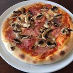 L'Angolo Ristorante-Pizzeria