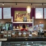 Crave Bake Shop