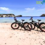 Just Fun Bikes