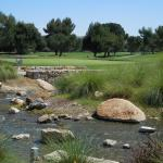 Temecula Creek