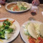 Vallarta Mexican Restaurant의 사진