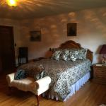 Photo of Paola Beauty Farm B&B and Day Spa