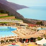 Orka Sunlife Hotel