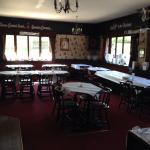 The Duchess Pub Foto