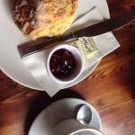 Photo of Puddleducks Cafe
