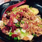 Borneo Kalimantan Cuisine