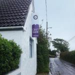 Original Kerry Craft Centre