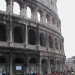 Photo of Guest House Maison Colosseo