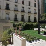 Photo de Hotel Unico Madrid
