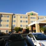 Foto de Holiday Inn Express Hotel & Suites Marysville