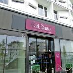 Foto de Park & Suites Prestige Paris Grande Bibliotheque