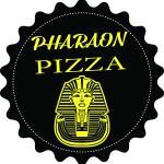 Photo of Pharaon Pizza