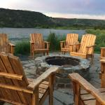 Natural Retreats South Fork Lodge-billede
