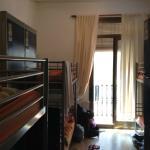Foto de Mambo Tango Youth Hostel