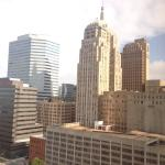Foto de Sheraton Oklahoma City Downtown Hotel