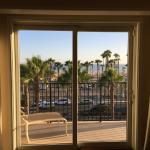 Foto de Hyatt Regency Huntington Beach Resort & Spa