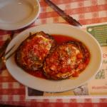 Bilde fra Buca di Beppo Italian Restaurant