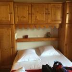 Photo de Hotel Les Bruyeres