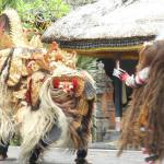 Seminyak Bali Driver - Day Tours
