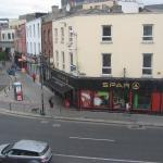 Foto de Madigan's Bar Connolly Station