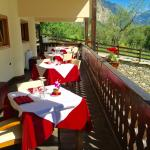 Photo of Shatush Contemporary Restaurant