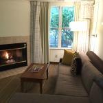Foto de Residence Inn Asheville Biltmore