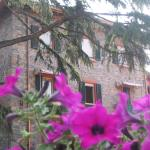 Photo of Locanda Barchetta B&B