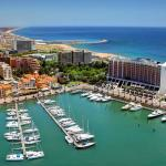 Faro Airport Transfers Algarve