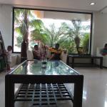 Foto de Hotel Colva Kinara