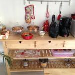 Foto de Red Velvet Guest House