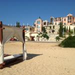 Photo of Regina Dell' Acqua Resort