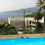 Foto de Grand Hotel Bristol Resort & Spa