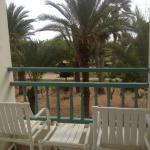 Foto de Yadis Djerba Golf Thalasso & Spa