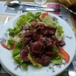 Restaurant les Douzes