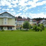Photo of Hotel Ahornhof