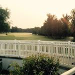 The Golf Club at Wescott Plantation