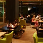 Foto de Restaurant Pier 29